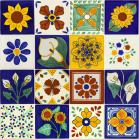 x4017-1-talavera-ceramic-mexican-decorative-tile-set-1.jpg