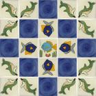 x4022-1-talavera-ceramic-mexican-decorative-tile-set-1.jpg