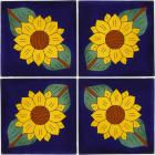 x4027-1-talavera-ceramic-mexican-decorative-tile-set-1.jpg