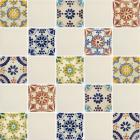 x6009-1-talavera-ceramic-mexican-decorative-tile-set-1.jpg