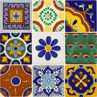 x6026-1-talavera-ceramic-mexican-decorative-tile-set-1.jpg
