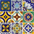 x6027-1-talavera-ceramic-mexican-decorative-tile-set-1.jpg