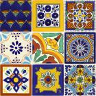 x6028-1-talavera-ceramic-mexican-decorative-tile-set-1.jpg