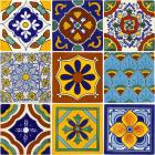 x6032-1-talavera-ceramic-mexican-decorative-tile-set-1.jpg