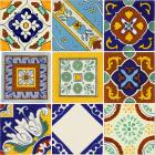 x6045-1-talavera-ceramic-mexican-decorative-tile-set-1.jpg