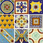 x6046-1-talavera-ceramic-mexican-decorative-tile-set-1.jpg