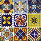 x6047-1-talavera-ceramic-mexican-decorative-tile-set-1.jpg
