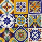 x6048-1-talavera-ceramic-mexican-decorative-tile-set-1.jpg