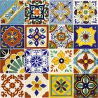x6049-1-talavera-ceramic-mexican-decorative-tile-set-1.jpg