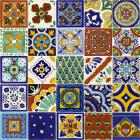 x6055-1-talavera-ceramic-mexican-decorative-tile-set-1