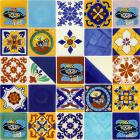 x6057-1-talavera-ceramic-mexican-decorative-tile-set-1