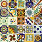 x6059-1-talavera-ceramic-mexican-decorative-tile-set-1.jpg
