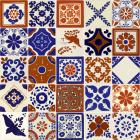 x6060-1-talavera-ceramic-mexican-decorative-tile-set-1