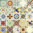 x6062-1-talavera-ceramic-mexican-decorative-tile-set-1