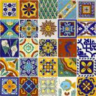 x6063-1-talavera-ceramic-mexican-decorative-tile-set-1.jpg