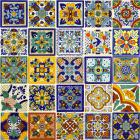 x6065-1-talavera-ceramic-mexican-decorative-tile-set-1