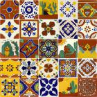 x6068-1-talavera-ceramic-mexican-decorative-tile-set-1.jpg