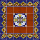 x7001-1-talavera-ceramic-mexican-decorative-tile-set-1.jpg