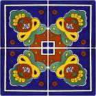 x7002-1-talavera-ceramic-mexican-decorative-tile-set-1.jpg
