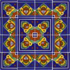 x7003-1-talavera-ceramic-mexican-decorative-tile-set-1.jpg