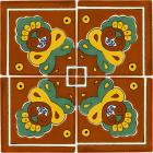 x7004-1-talavera-ceramic-mexican-decorative-tile-set-1.jpg