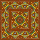 x7005-1-talavera-ceramic-mexican-decorative-tile-set-1.jpg