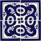x7008-1-talavera-ceramic-mexican-decorative-tile-set-1.jpg