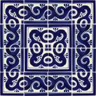 x7009-1-talavera-ceramic-mexican-decorative-tile-set-1.jpg