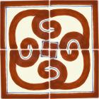 x7010-1-talavera-ceramic-mexican-decorative-tile-set-1.jpg