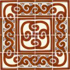 x7011-1-talavera-ceramic-mexican-decorative-tile-set-1.jpg