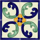 x7013-1-talavera-ceramic-mexican-decorative-tile-set-1.jpg