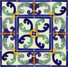 x7014-1-talavera-ceramic-mexican-decorative-tile-set-1.jpg