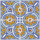 x7015-1-talavera-ceramic-mexican-decorative-tile-set-1.jpg