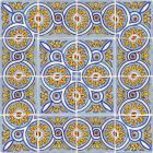 x7016-1-talavera-ceramic-mexican-decorative-tile-set-1.jpg