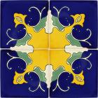x7017-1-talavera-ceramic-mexican-decorative-tile-set-1.jpg