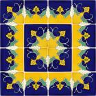x7018-1-talavera-ceramic-mexican-decorative-tile-set-1.jpg