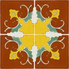 x7019-1-talavera-ceramic-mexican-decorative-tile-set-1.jpg