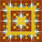 x7020-1-talavera-ceramic-mexican-decorative-tile-set-1.jpg
