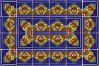 x7021-1-talavera-ceramic-mexican-decorative-tile-set-1.jpg
