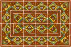 x7022-1-talavera-ceramic-mexican-decorative-tile-set-1.jpg