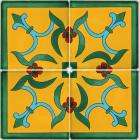 x7023-1-talavera-ceramic-mexican-decorative-tile-set-1.jpg