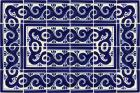 x7024-1-talavera-ceramic-mexican-decorative-tile-set-1.jpg