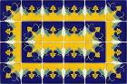 x7029-1-talavera-ceramic-mexican-decorative-tile-set-1.jpg