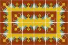 x7030-1-talavera-ceramic-mexican-decorative-tile-set-1.jpg