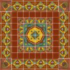 x7034-1-talavera-ceramic-mexican-decorative-tile-set-1.jpg