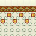 x7035-1-talavera-ceramic-mexican-decorative-tile-set-1