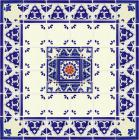 x7041-1-talavera-ceramic-mexican-decorative-tile-set-1