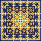 x7043-1-talavera-ceramic-mexican-decorative-tile-set-1