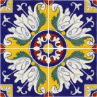 x7044-1-talavera-ceramic-mexican-decorative-tile-set-1.jpg