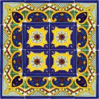 x7046-1-talavera-ceramic-mexican-decorative-tile-set-1.jpg